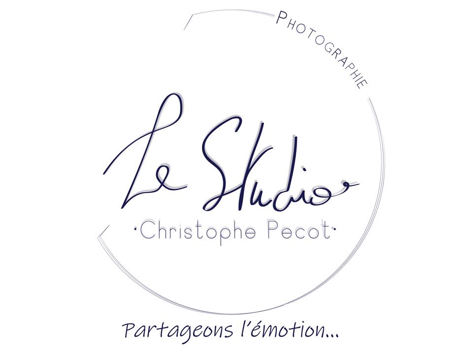 Le Studio – Christophe Pécot