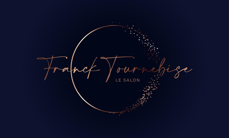 Franck Tournebise – Le Salon
