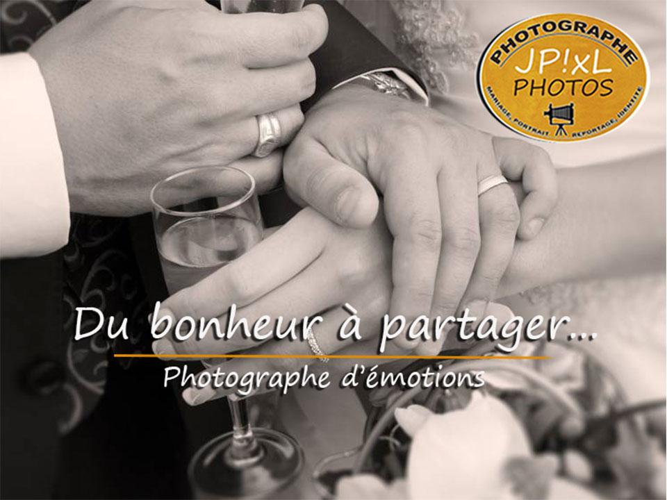JP!xL Photos