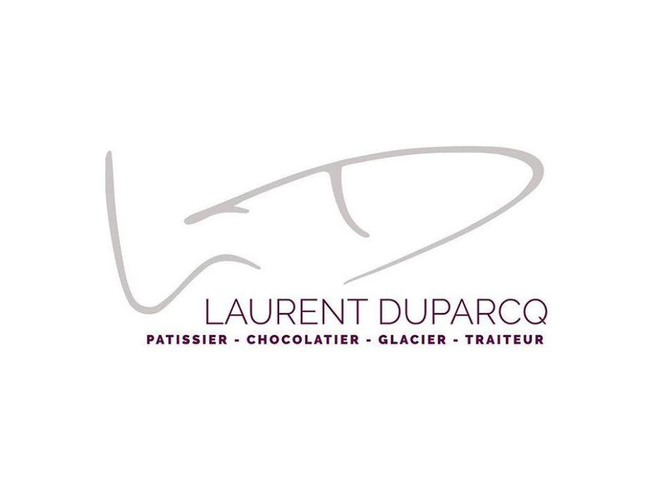 Laurent Duparcq